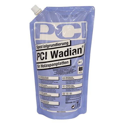 Bild på PCI Wadian 1l