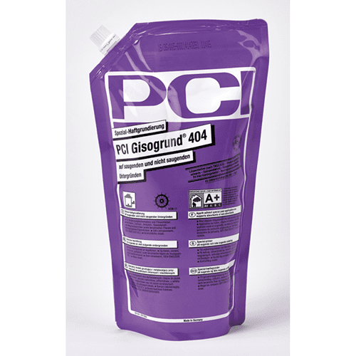 Bild på PCI Gisogrund 404 1l